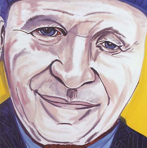 Fred Brown Bearden portrait c2002.jpg