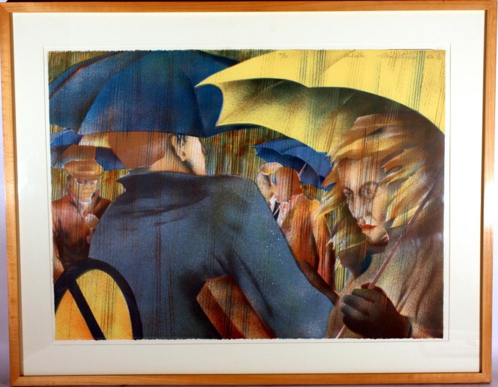 Maud Gatewood-Umbrellas-1984.24-jpg634135804223750000.jpg