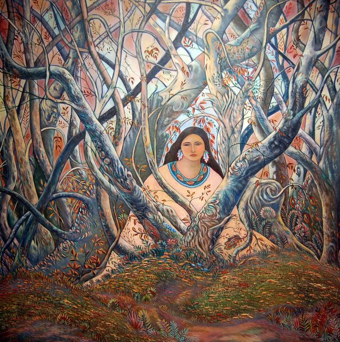 Lancaster Paul Forest Maiden.JPG