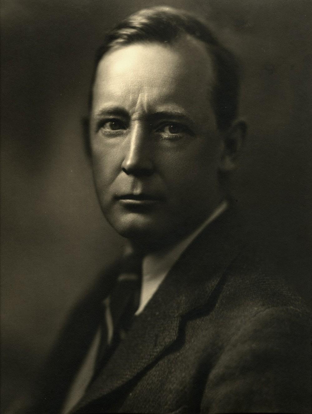 ennis george pearse 1926.jpg