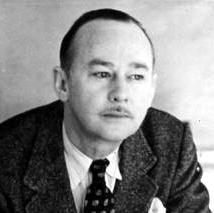 Hobson-L.-Pittman1955.jpg
