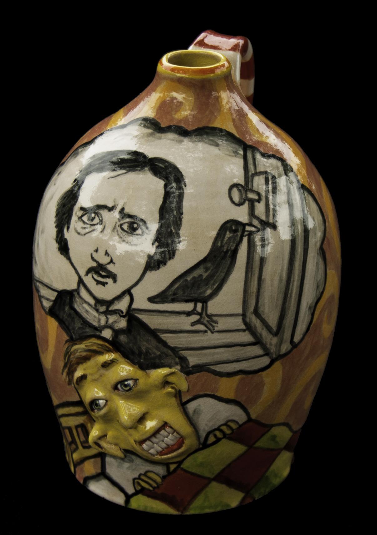 Lambert Edgar Allen Poe.jpg