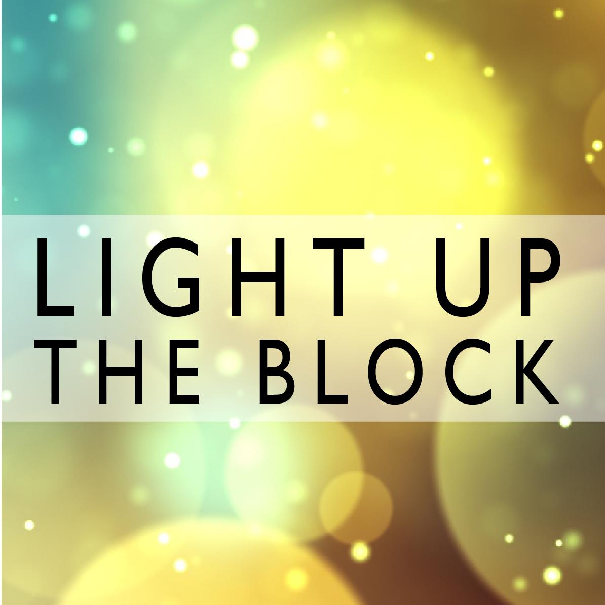Light Up the Block Website Thumbnail.jpg