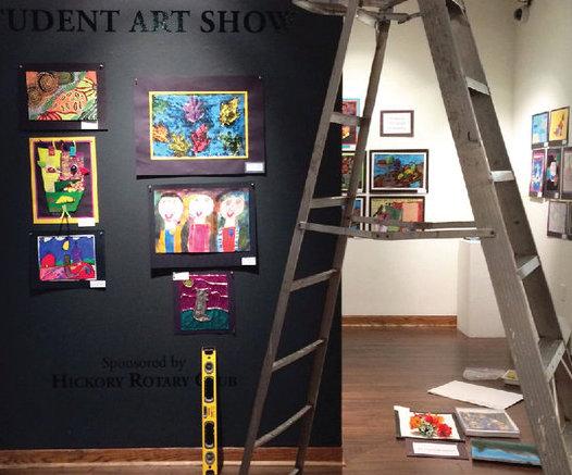 2018+Student+Art+Show+Web+Banner.jpg