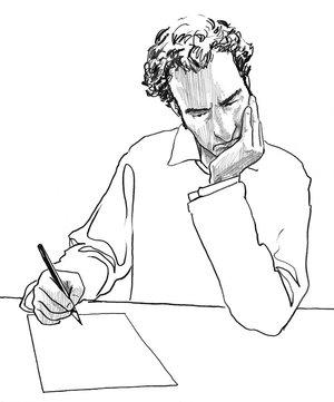 cartoonist-Matt-Diffee.jpg