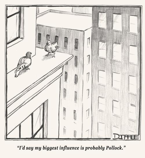 web+pigeon+pollock.jpg