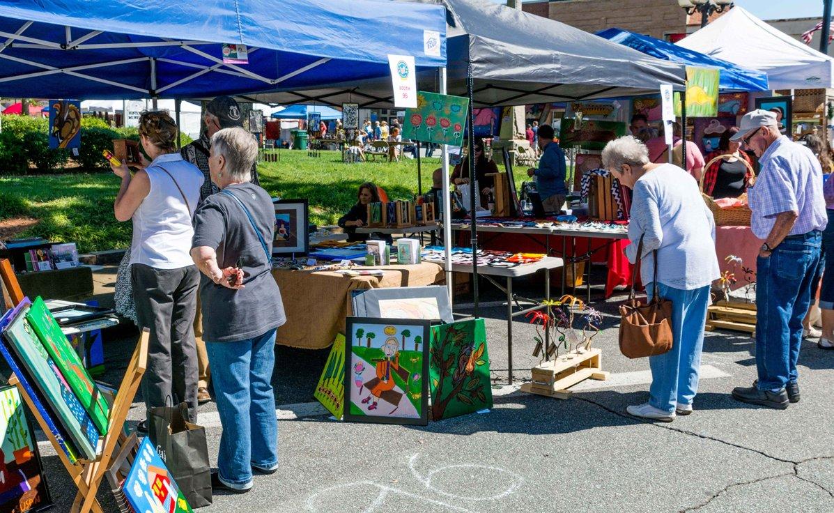 Foothills Folk Art Festival.jpg