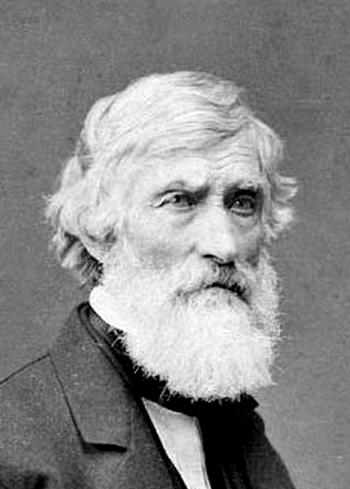 Durand1869.jpg