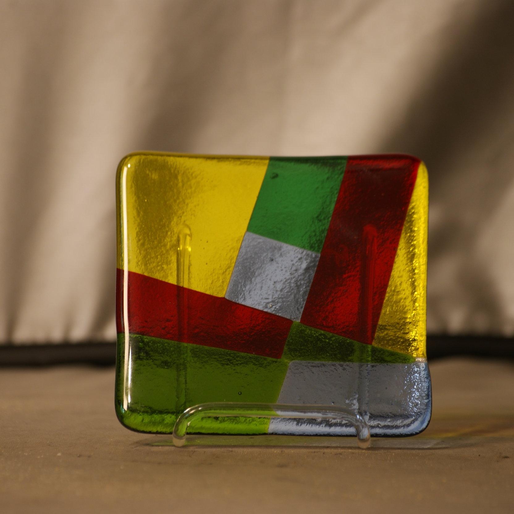 fused glass.JPG