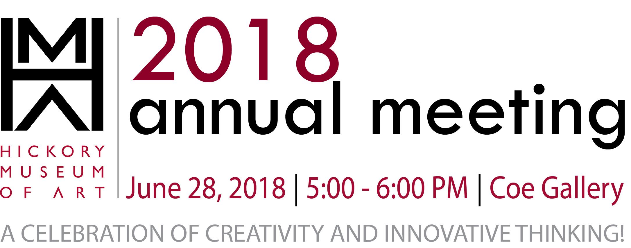 2018 Annual Meeting Logo.jpg