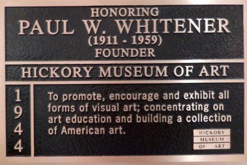 whitener plaque.jpg
