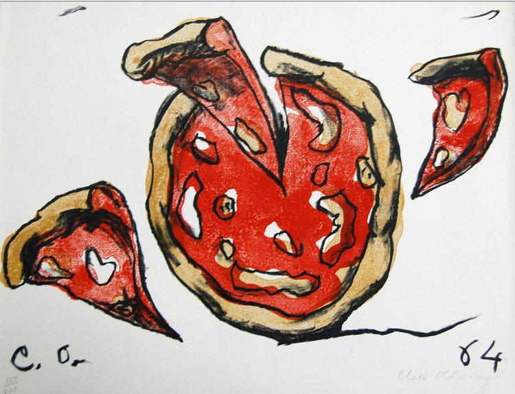 Claes+Oldenburg.jpg
