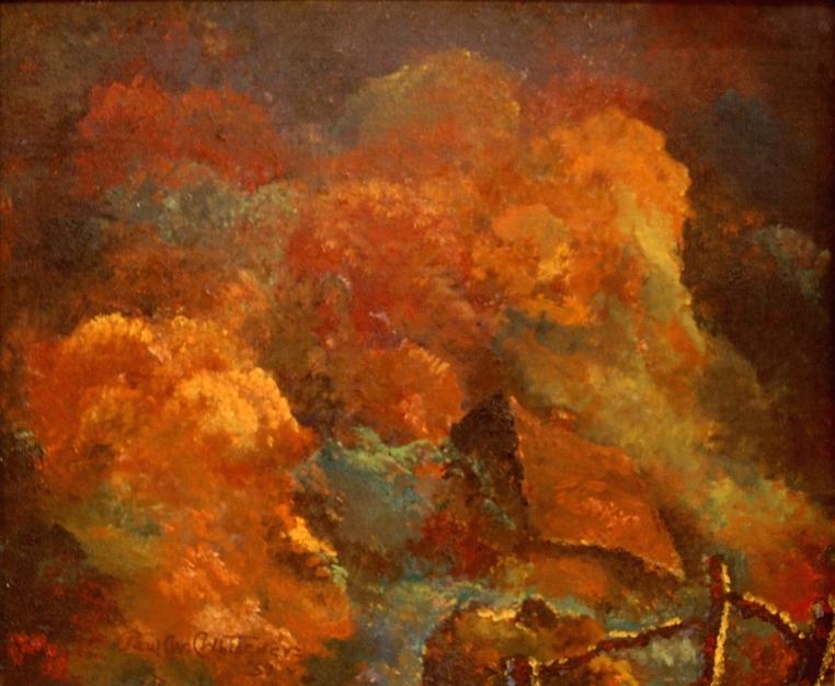 Whitener Autumn Leaves 1959 sm.JPG