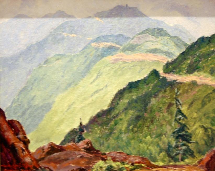 Whitener blue ridge parkway 1955 sm.JPG