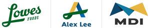 clear+background-Alex-Lee-3-Logo-Lockup-Color.jpg