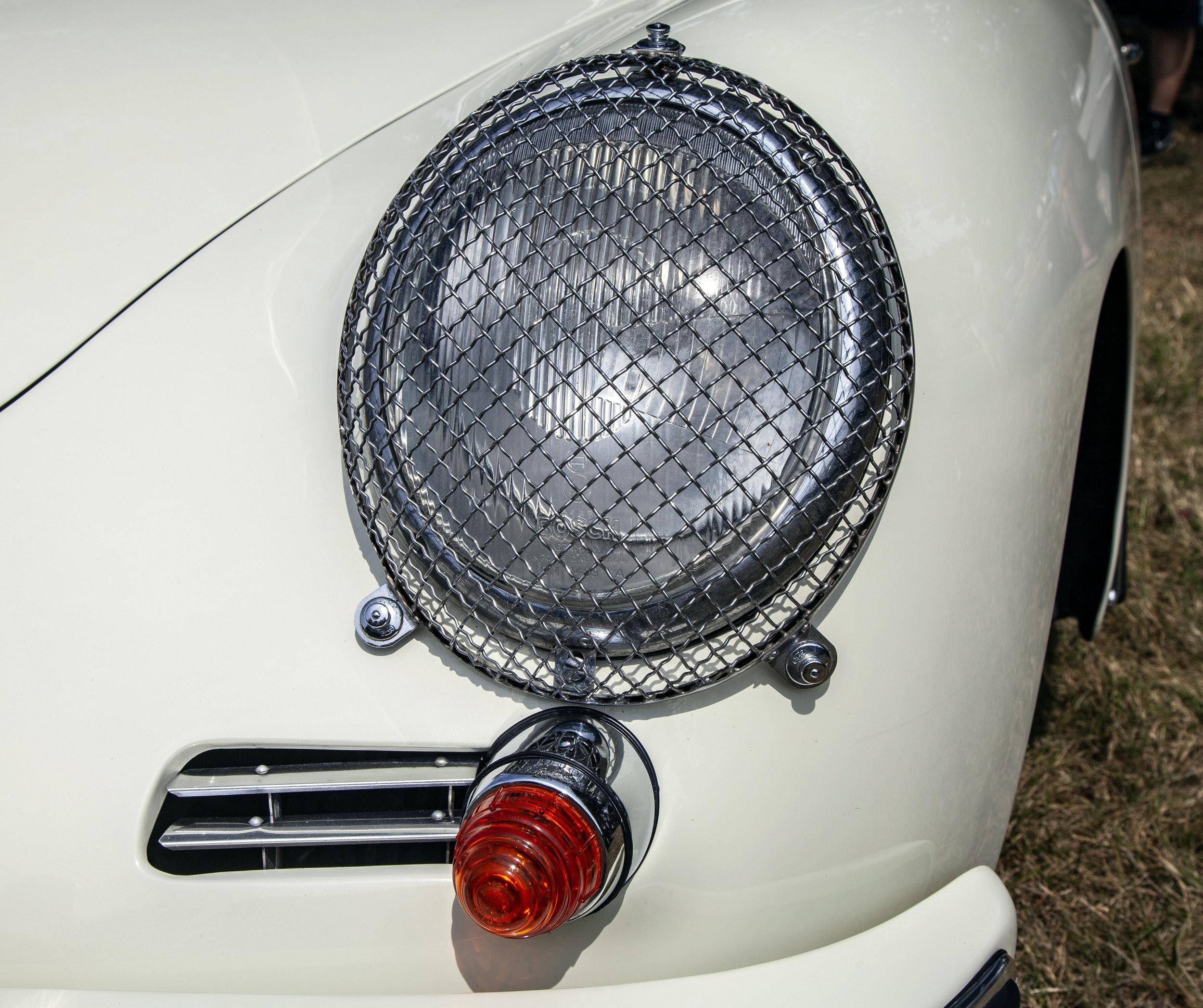 1961 Porsche 356 headlamp.jpg
