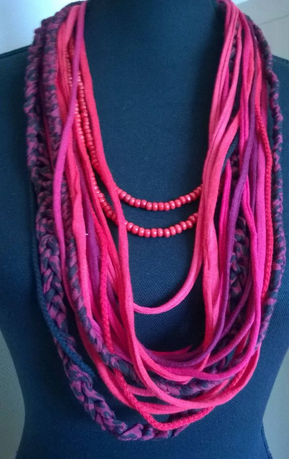 etsy scarf.jpg
