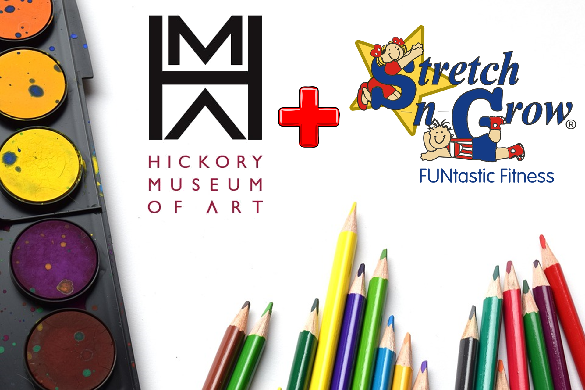 hickory museum of art_stretch and grow.png