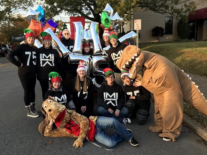2018-11-16 parade 2.JPG