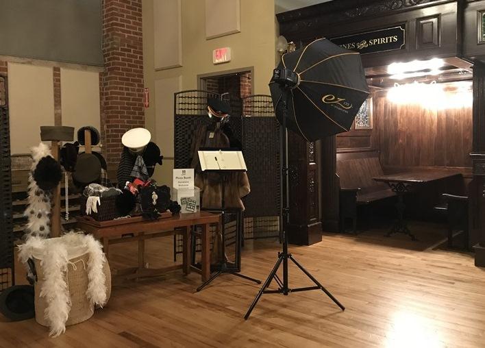 2018-11-17 AoA photobooth.JPG