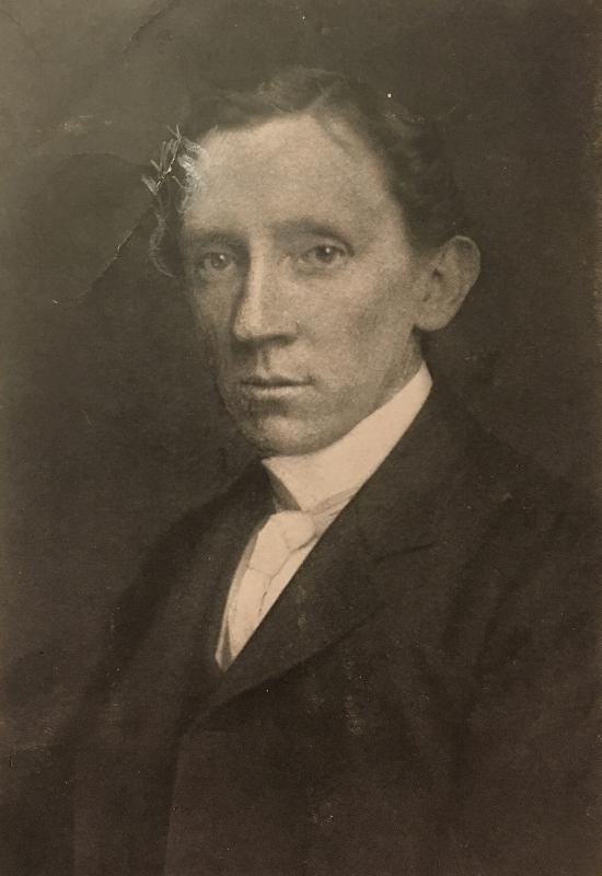 Portrait of Young Daingerfield_2.jpg