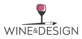 Wine and Design Logo.jpg