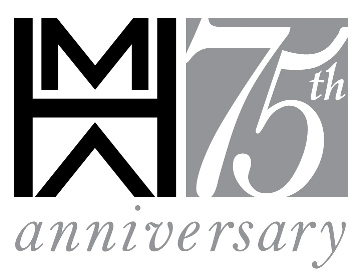 75th logo 1.jpg