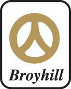 broyhill_family1.jpg