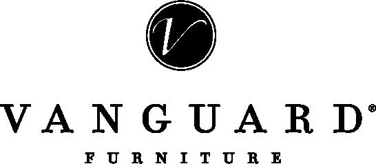 Vanguard Logo (small#9EA2C6.png