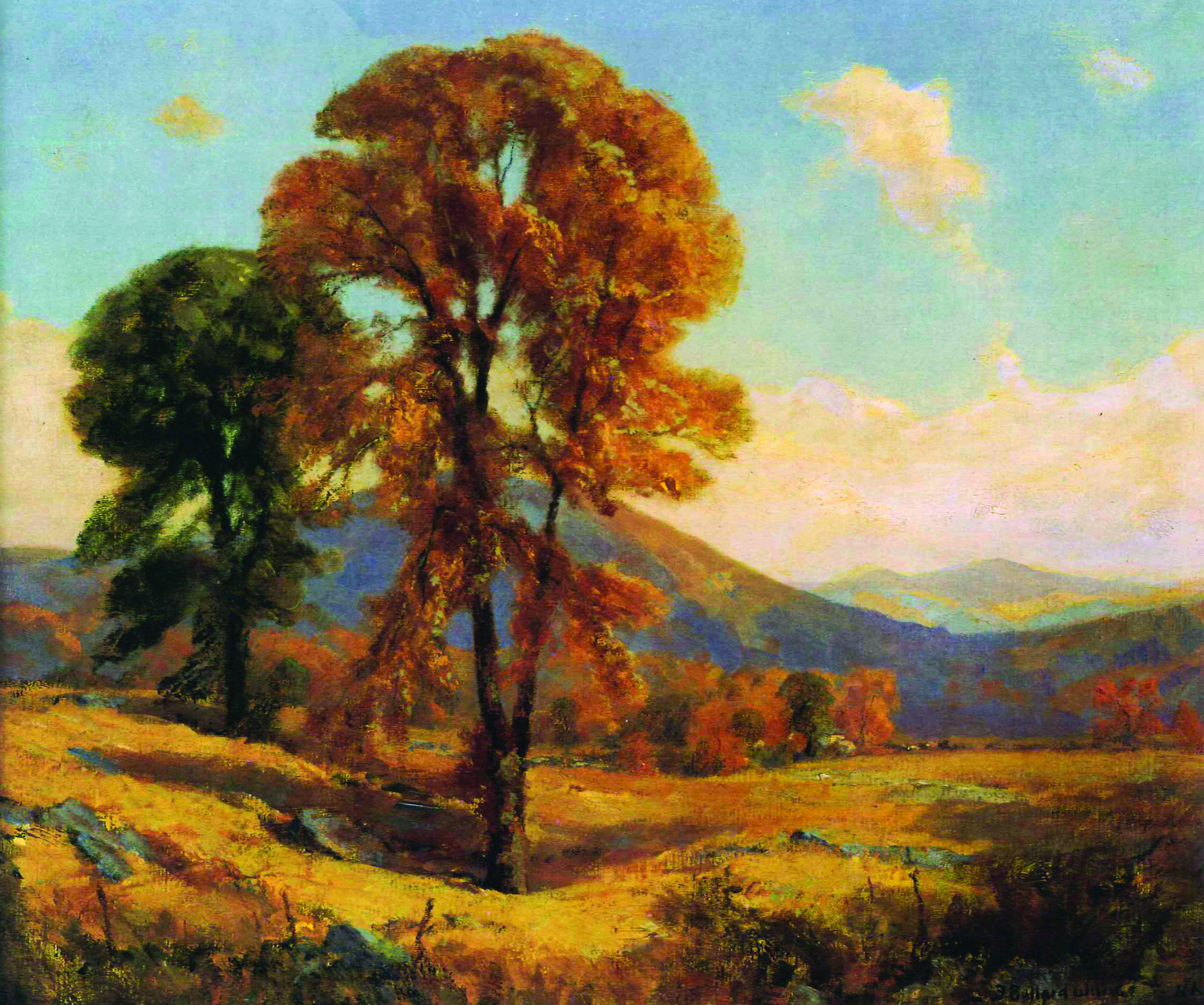 frederick ballard williams_vermont.jpg