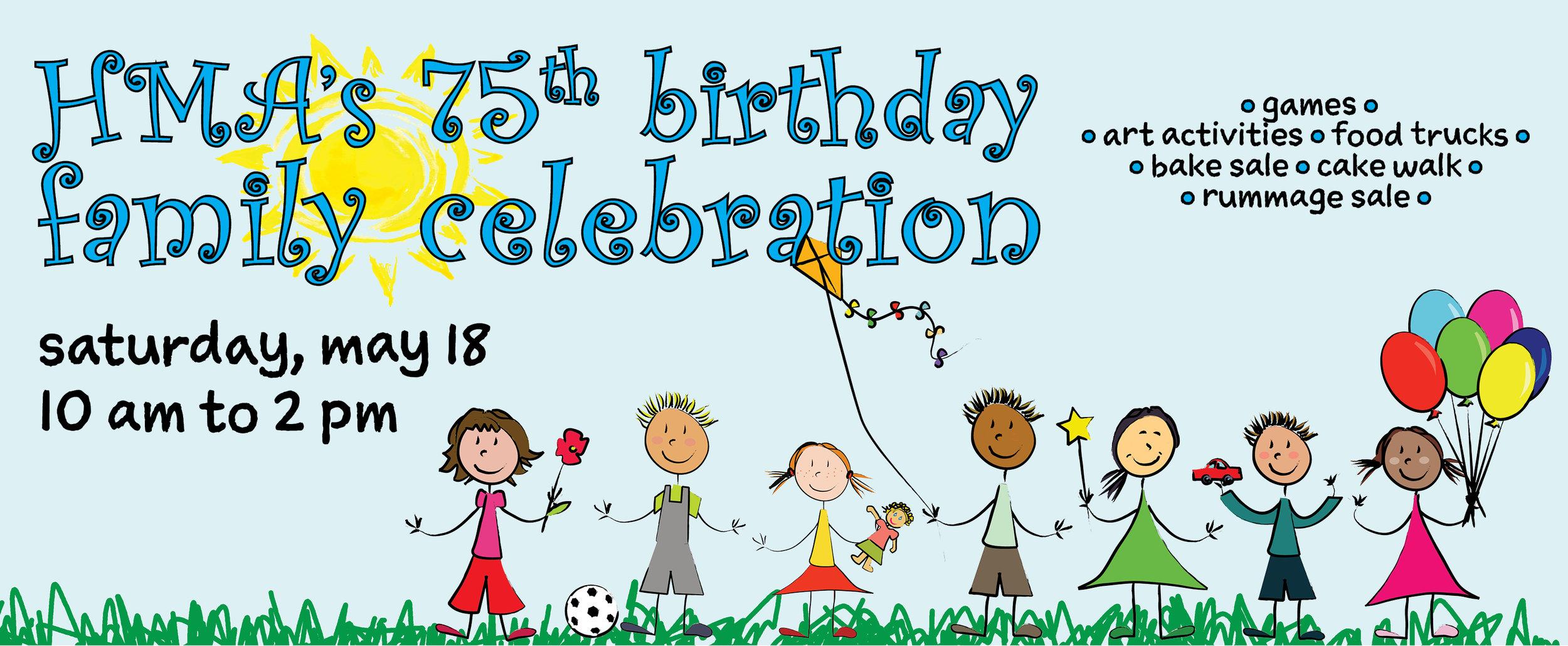 Family Day Web Banner.jpg