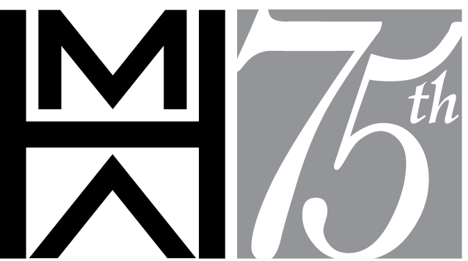 75th Logo_Letters_Numbers_Horizontal_BW.png