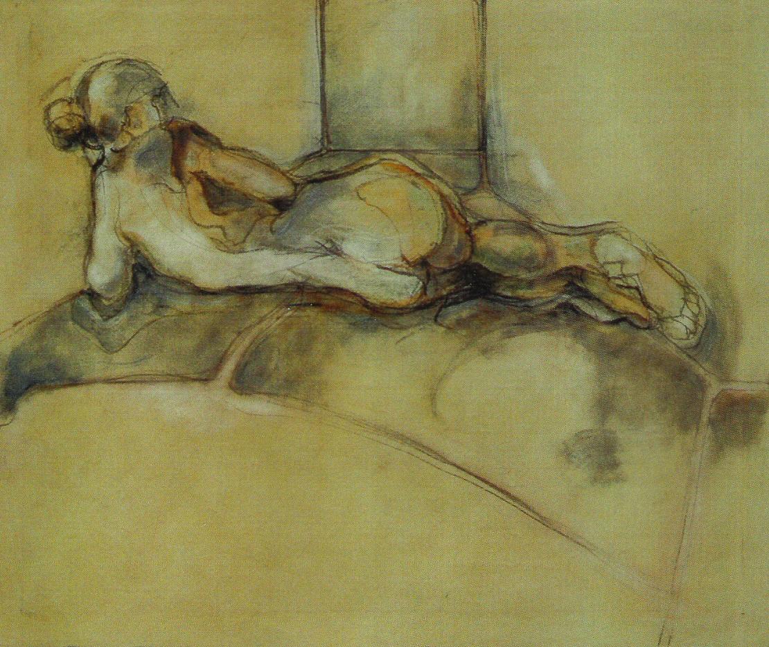reclining figure.jpg