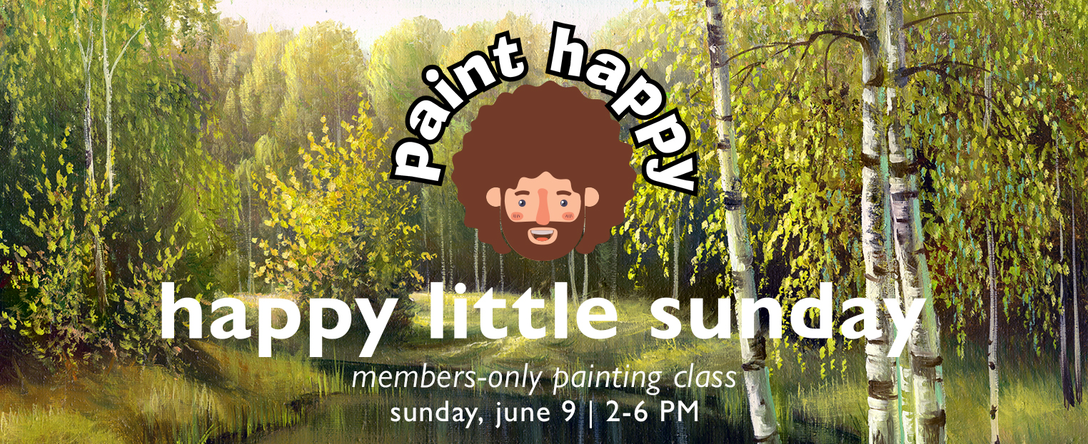 Happy Little Sunday Web Banner.jpg