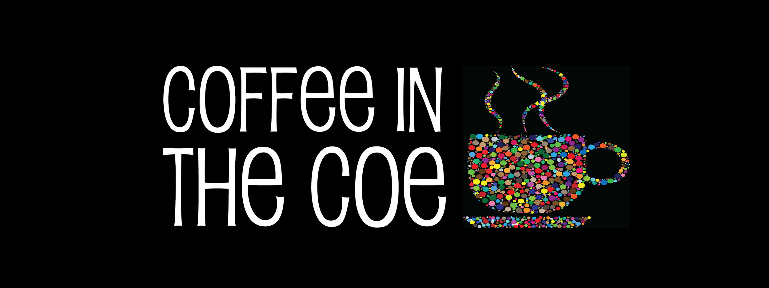 Coffee in the Coe FB Event Banner.jpg