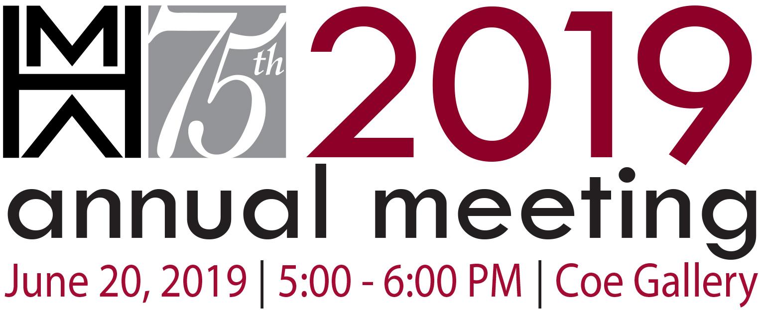 2019 Annual Meeting Web Banner.jpg