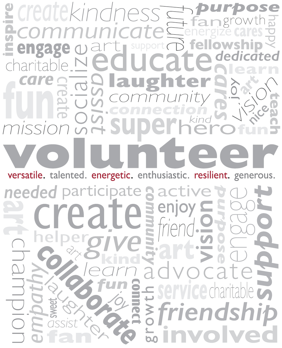 Volunteer Word Collage.jpg