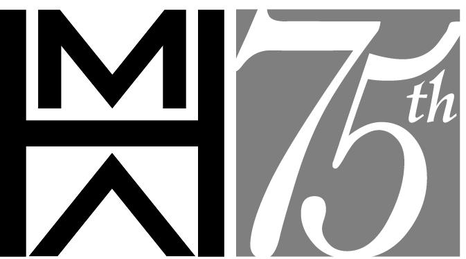 75th Logo_Letters_Numbers_Horizontal_BW.jpg