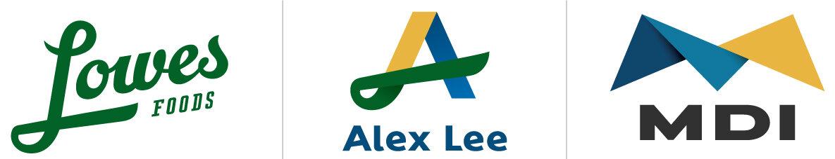 Alex-Lee-3-Logo-Lockup-Color.jpg