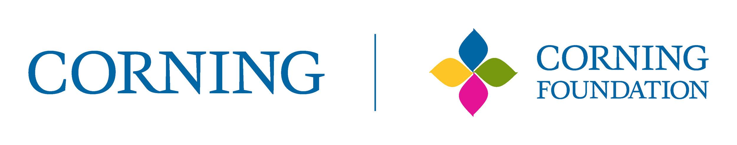 Corning_Corning_Foundation_Logos.jpg