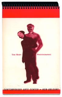 body.photo.catalog.jpg