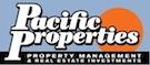 Pacific-Properties.jpg