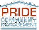 Pride-Logo-1.png