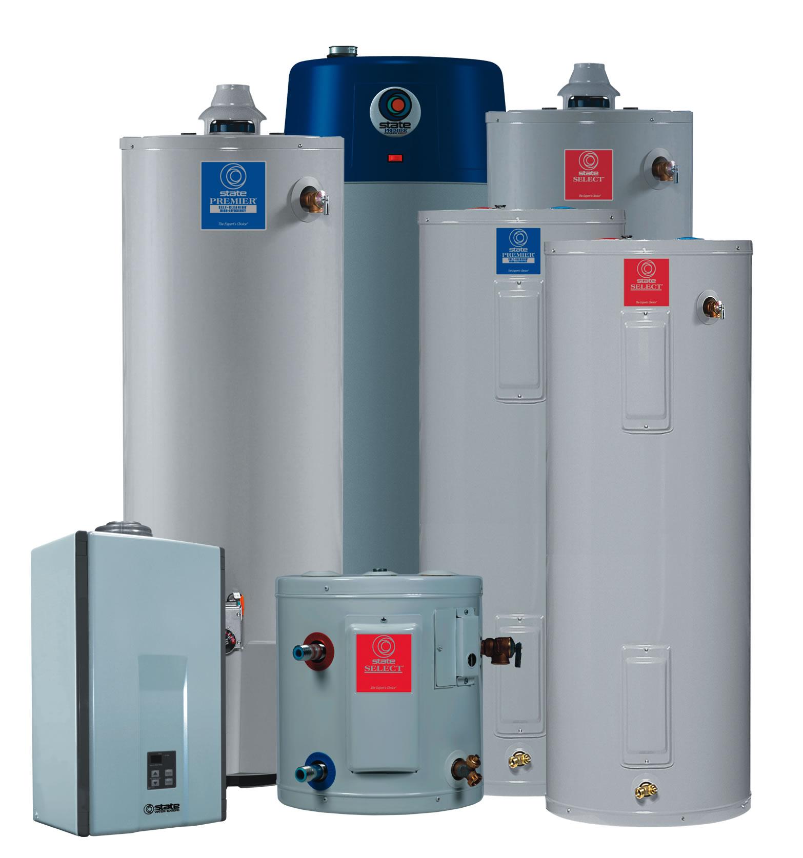Water-Heaters.jpg