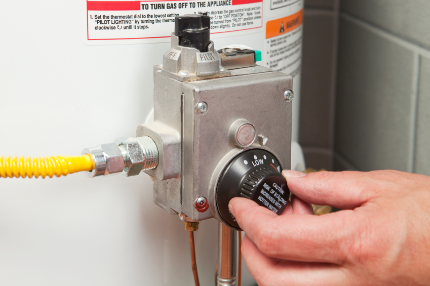 Water Heater Replacement.jpg