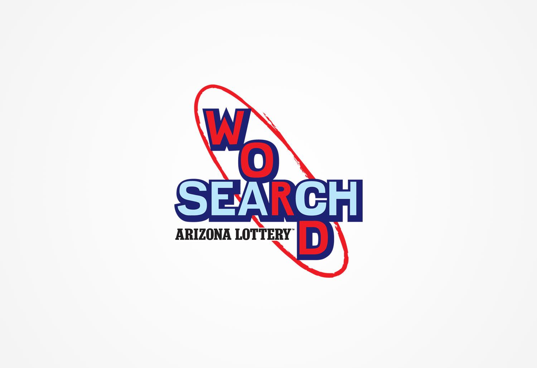 azl-word-search.jpg