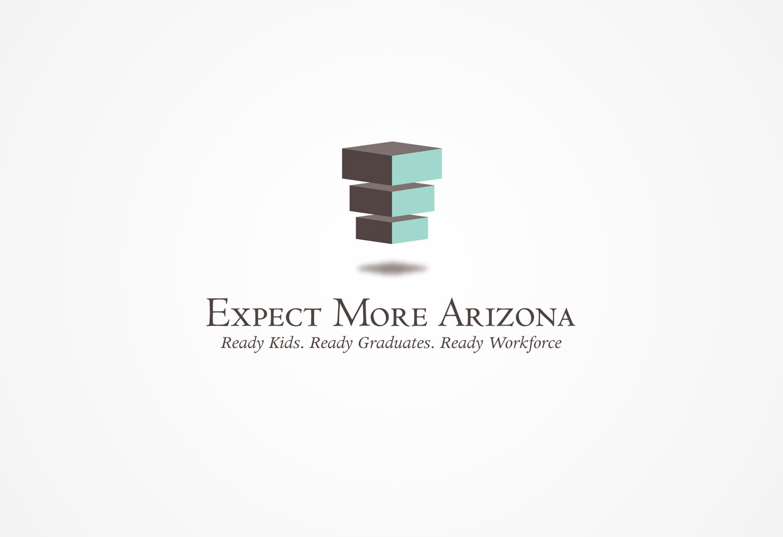 expect-more-arizona.jpg