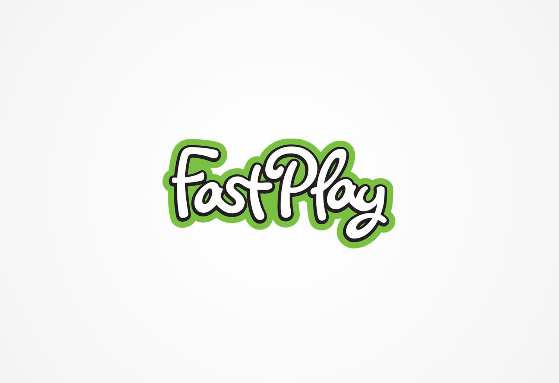 fast-play.jpg