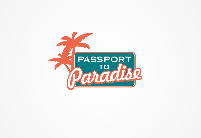 passport-to-paradise.jpg