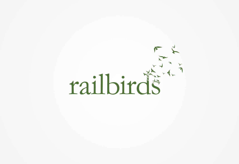 railbirds-2.jpg